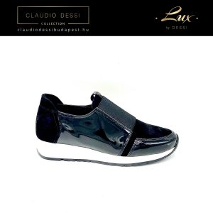 claudio dessi slipon