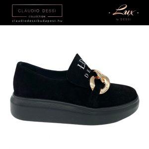 claudio Dessi sneaker